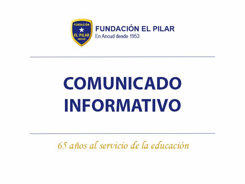 ENTREGA DE CANASTA FAMILIAR ETAPA III