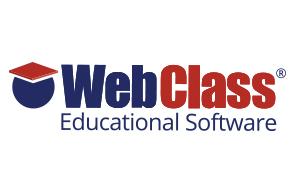 USO DE WEBCLASS