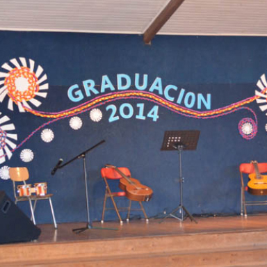 graduatec14