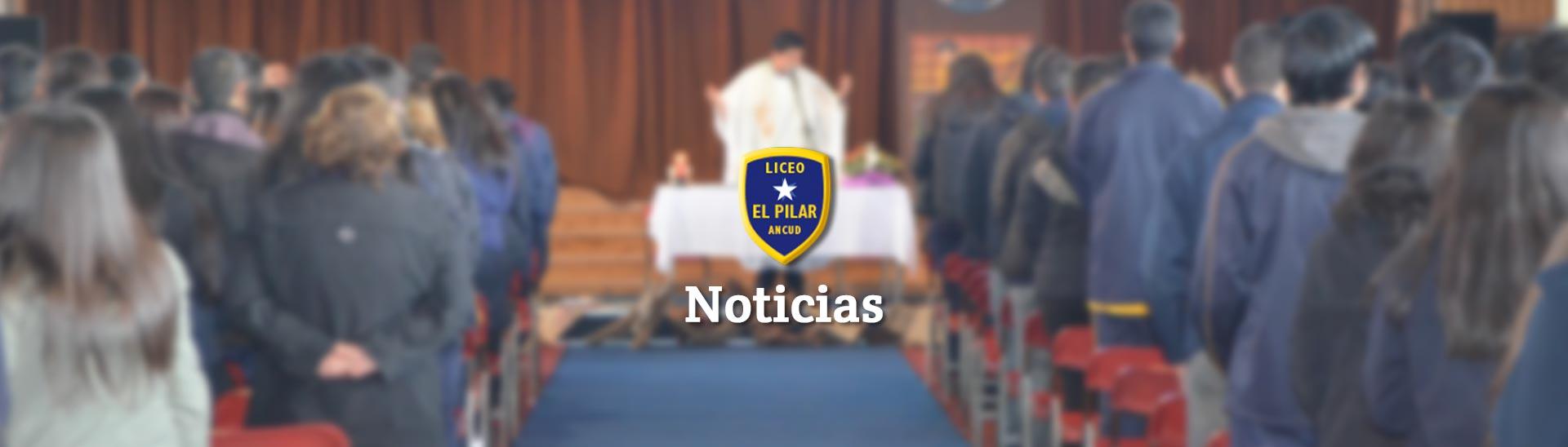 Eucaristía por la Solidaridad 2016