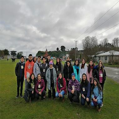 visita-fiesta-religiosa-nazareno-de-caguach